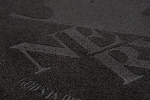 ヱヴァンゲリヲン NERV(ネルフ) 車検証入 パチンコ・パチスロキャラクターグッズ通販のPエンタメストア